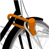 Falco Koppla cykelställ