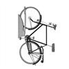 FalcoMaat väggcykelställ