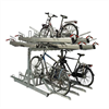 Falco Premium+ cykelställ