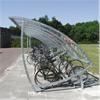 FalcoSail cykeltak