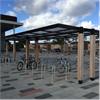 FalcoSheffield cykelställ
