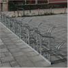 FalcoSound cykelställ, Dubbelsidig