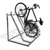 FalcoVert cykelställ, kompakt