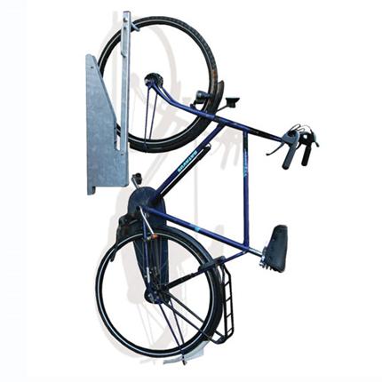 FalcoMaat kompakt cykelställ