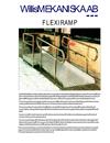 Flexiramp