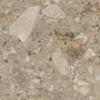Eurogolv Agglomerato terrazzo EGSM-A101-1, marmor