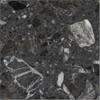Eurogolv Agglomerato terrazzo EGSM-C107-3, marmor