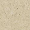 Eurogolv Agglomerato terrazzo EGSM-MC2H0-6, marmor