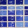 Eurogolv Glasmosaik