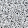 Eurogolv Granit Bianco Sardo Natursten