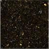 Eurogolv Granit Black Galaxy Natursten