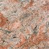 Eurogolv Granit Estate Indiana Natursten