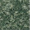 Eurogolv Granit Verde New Maritaca Natursten
