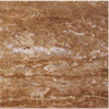 Eurogolv Marmor Travertino Noce Natursten