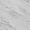 Eurogolv Carrara marmor C-002-2 Natursten