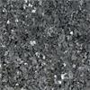 Eurogolv granit Blue-Pearl-GT Natursten
