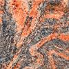 Eurogolv granit Kinawa-Red Natursten