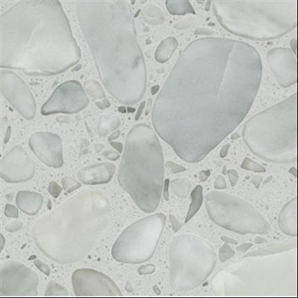 EGSM Agglomerato Terrazzo, marmor