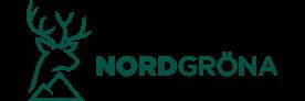 Nordgröna AB