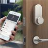 Glue Smart Lock elektroniskt lås