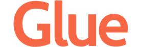 Glue AB