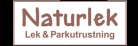 Marbit AB Naturlek