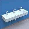 Noas tvättranna TR1300GW-02, förskola
