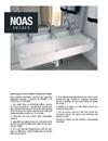 Noas tvättranna 1000