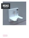 Noas operationsvaskar