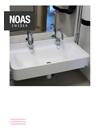 Noas tvättrannor skola