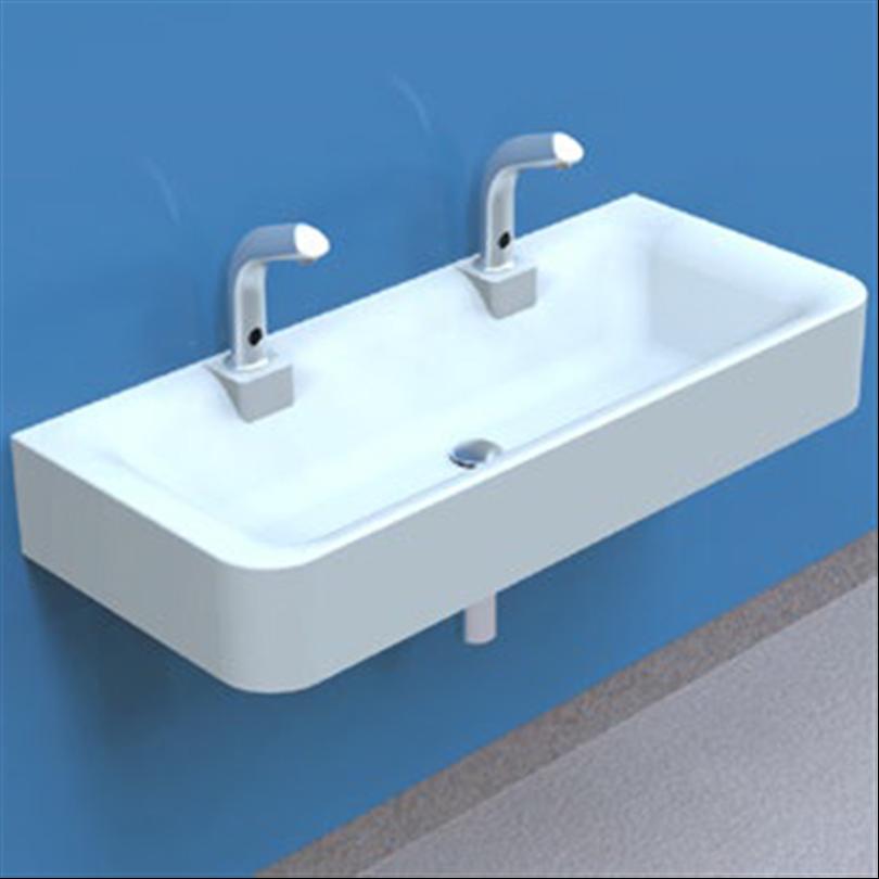 Noas tvättranna TR1000GW-02