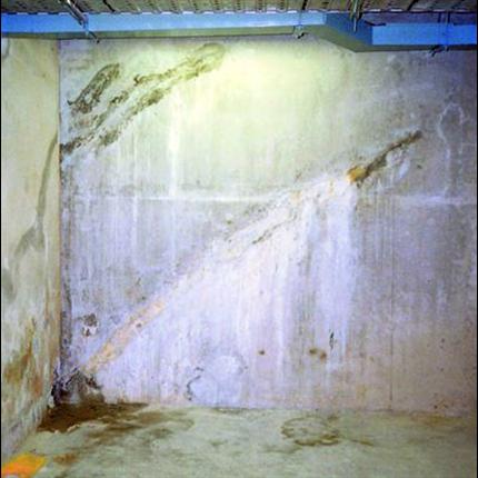 Radmyx Kapillära vattentätningssystem