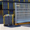 Byggstängsel Basic i paketerbjudande
