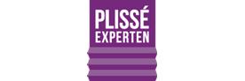 Plisséexperten Sverige AB