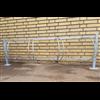 TMI cykelparkeringar, cykelställ