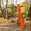 TMI Cykelservicestation Finess