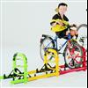 TMI cykelställ Beta Mini för barncyklar