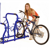 TMI cykelställ BETA XXL