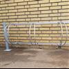 TMI cykelställ Flex