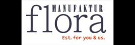 Flora Manufaktur