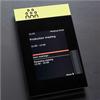 eFlex digital skylt