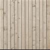 Superwood fasadbeklädnad SW18 SKYGGE