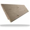 Superwood fasadbeklädnad SW03 Fjällpanel