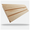 Superwood fasadbeklädnad SW12 AART2