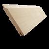 Superwood fasadbeklädnad SW01 AART