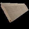 Superwood fasadbeklädnad SW02 TGU