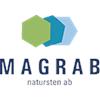 Magrab Natursten AB