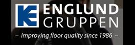 ENGLUND GRUPPEN