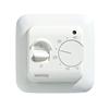 Warmup MSTAT termostat