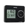 Warmup Tempo termostat